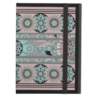 it founds for ipad case for iPad air