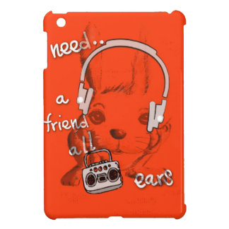 it founds for ipad case for the iPad mini