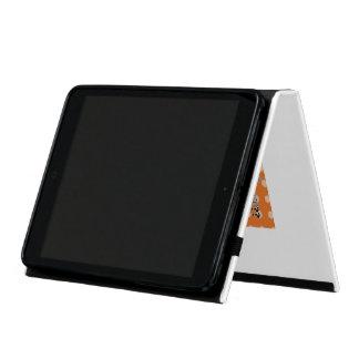 IT FOUNDS FOR IPAD MODEL 1 iPad MINI CASE