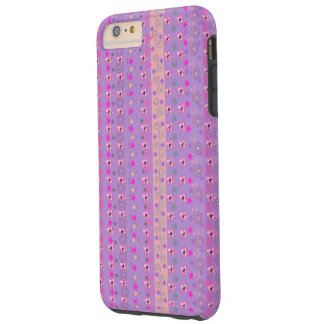 It founds for Iphone Tough iPhone 6 Plus Case