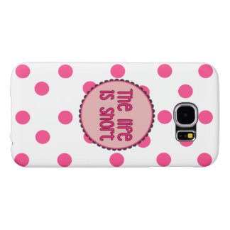 It founds for Samsung Galaxy S6 Samsung Galaxy S6 Case