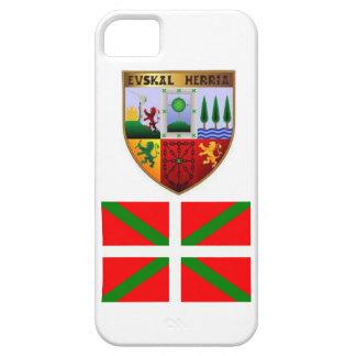 It founds I-Phone 5 Euskalerria iPhone 5 Cover