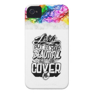it founds IPhone 4 normal iPhone 4 Case-Mate Cases