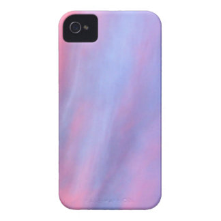 It founds Sky Colors iPhone 4 Cover