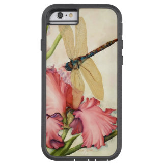 it founds tough xtreme iPhone 6 case