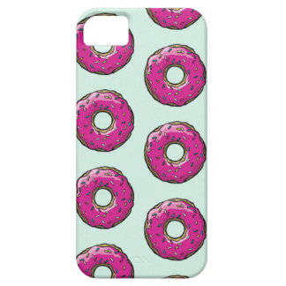 It founds You donate iPhone SE/5/5s Case