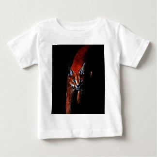 It Got Me Baby T-Shirt