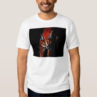 It Got Me T-Shirt