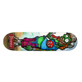 it hoists-cream-sick, mark-subversive-spotted-01 skateboard