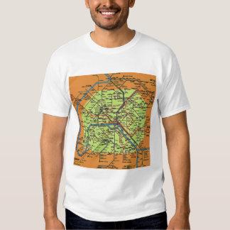 It is a good plan t-shirt