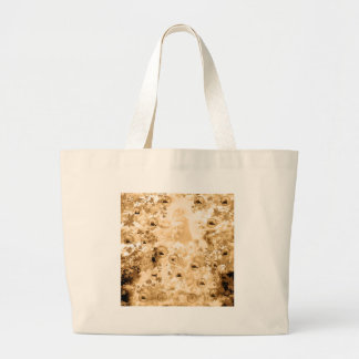 It is as for the firewood the ru large tote bag