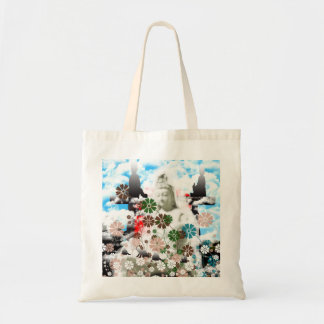 It is as for the firewood the ru tote bag