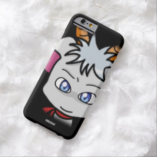 It is dense or the goat smart phone case of the ge