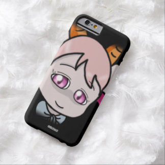 It is dense the goat smart phone case of the ge
