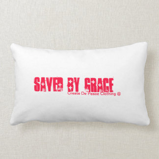 It is good for bedroom and for guestrooms throw pillow