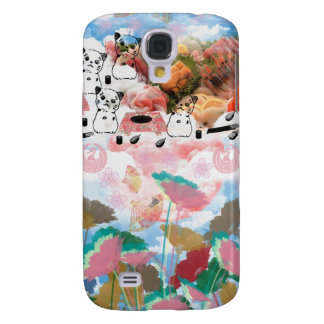 It is good, it does and the national so (it causes samsung galaxy s4 case