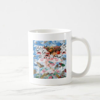 It is good, it does and the national so (it causes coffee mug