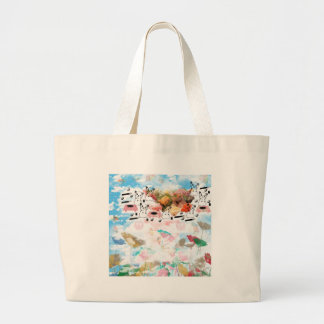 It is good, it does and the national so (it causes jumbo tote bag