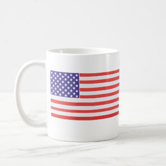 It is impossible to rightly govern the world witho coffee mug