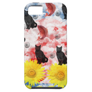 It is joyous iPhone 5 covers