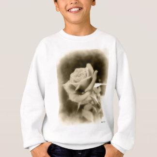 It is Just a Rose Sweatshirt