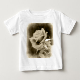 It is Just a Rose T-shirt