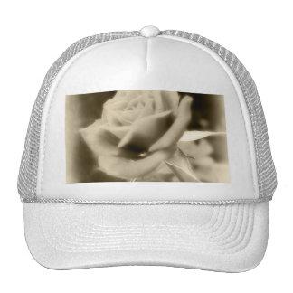 It is Just a Rose Trucker Hat