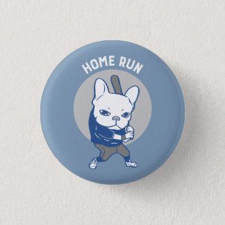 It is time to hit a home run button