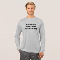 IT IS WHAT IT IS! T-Shirt
