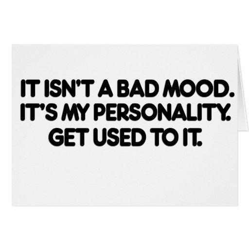 Funny Meme Bad Mood : Funny bad mood