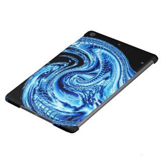 It Lives iPad Air Case