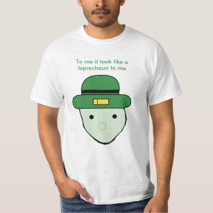 Leprechaun T Shirts Leprechaun Shirts