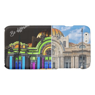 it marries beautiful arts glossy iPhone 6 case