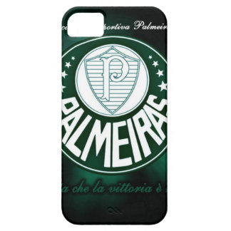 It marries will be Iphone 5 Palms iPhone SE/5/5s Case