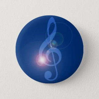 It plates Ho Key Oponopono of Sun Broaches Button