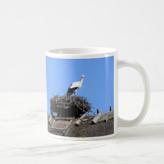It´s a boy mug