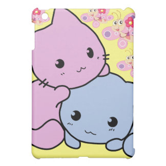 It's A Girl Thing! iPad Mini Cases