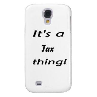 It s a tax thing samsung galaxy s4 case