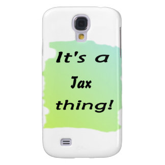 It s a tax thing samsung galaxy s4 cover