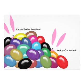 It s an Easter Egg Hunt and You re Invited Invite