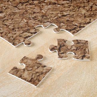 It´s kebab. jigsaw puzzle