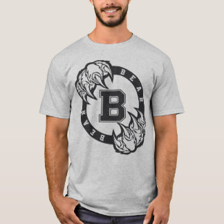 it sees bear T-Shirt