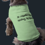 """It Smells Like Updog In Here Shirt<br><div class=""""desc"""">Q: &quot;What&#39;s updog?&quot; A: &quot;Nothin&#39; dog. What&#39;s up with you?&quot;</div>"""
