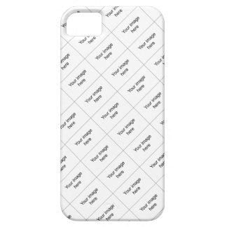 it soles iPhone SE/5/5s case