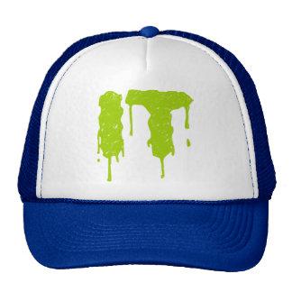 """""""IT"""" Souvenir Hat"""