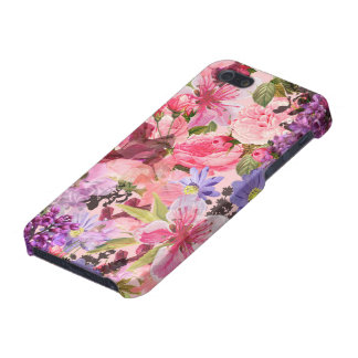 It sublimates garden cover for iPhone SE/5/5s