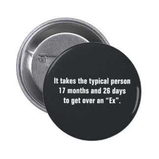 It Takes The Typical Person 17 Months And … Button