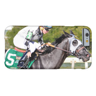 It Tiz Well Barely There iPhone 6 Case