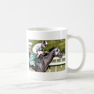 It Tiz Well Coffee Mug