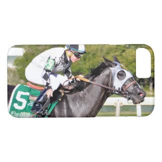 It Tiz Well iPhone 8/7 Case